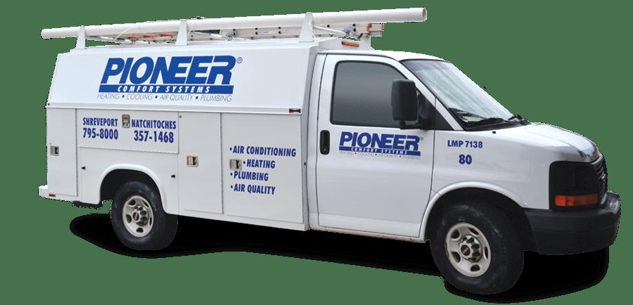 Pioneer-Comfort-Systems_Van1