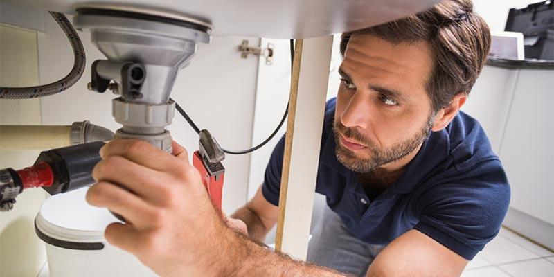 photo-plumbing1