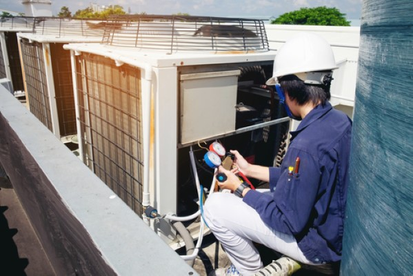 photo-commercial-hvac-units1
